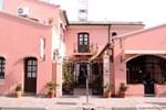 Гостевой дом Posada del Angel