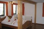 Отель Hotel Brückenmühle