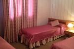 Blanro Hotel