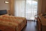 Hotel-Poretta