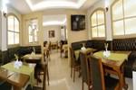 Отель Sehri Saray Apart Otel