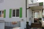 Гостевой дом Gästehaus zur Linde