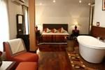 Отель Avalon Hotel
