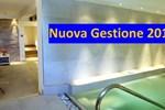 Отель Hotel Riviera Mare
