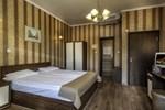 Отель Hotel Tarnava
