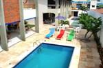 Гостевой дом Pousada Costa Marina