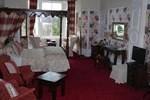 Отель Abbots Brae Hotel