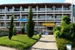 Апартаменты Hotel Balchik