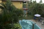 Гостевой дом Pousada Som do Mar