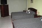 Отель Hosteria Primaveri