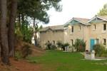 Апартаменты Madame Vacances - Domaine Du Phare