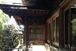 Отель Yorozuya Annex Yurakuan