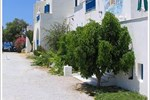 Naxos Sun Apartments