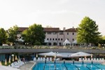Отель Hotel Ristorante Fior