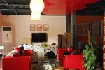 Shanghai Old West Gate Hostel