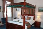 Отель Saxonville Hotel