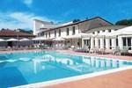Отель I Girasoli