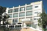 Отель Dan Gardens Haifa