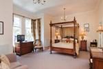 Мини-отель Ellingham House
