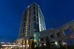 Brookstreet Hotel - Ottawa West- Kanata