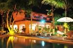 Отель Hotel Manacá