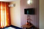 Отель Hotel Avenue