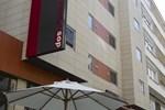 Отель Zenit Dos Infantas