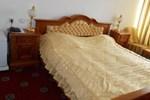 Отель Hotel Cetate Imparatul Romanilor