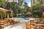 Отель Aqua Bamboo Waikiki