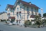 Отель Gasthof Ziegler