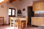Апартаменты Alpi Residence