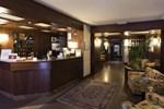 Отель Hotel San Giorgio