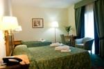 Отель Hotel Candiani