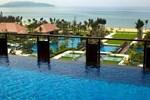 Отель Renaissance Sanya Resort & Spa