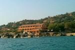 Hôtel Abbartello