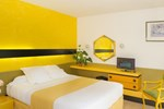 Отель Hôtel Urbain V