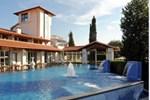Отель Hotel Canestro