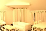 Praia Village Hotel