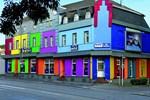 Hotel Petul An der Zeche