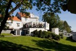 Lovik Hotell & Konferens