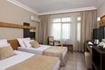 Отель Xperia Kandelor