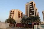 Mishal Hotel