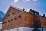 Haus Oberwirl
