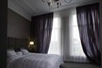 Hotel Le Bon Apart