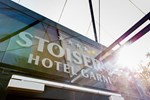 Hotel Stoiser Graz