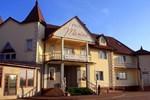 Гостевой дом Willa Marina