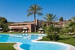 Отель Hotel Aquadulci