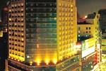 Chengdu Prime Hotel - Yinzuo