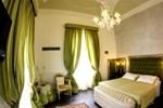 Отель Antica Badia Relais Hotel