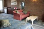 Отель Bayside Motel